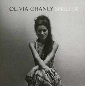 SHELTER, CHANEY, OLIVIA, CD, 0075597930528