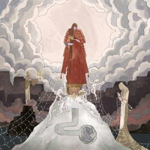 WOMB, PURITY RING, CD, 0191400023529