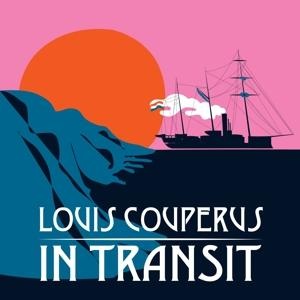 LOUIS COUPERUS IN TRANSIT, VARIOUS, CD, 8714374965378