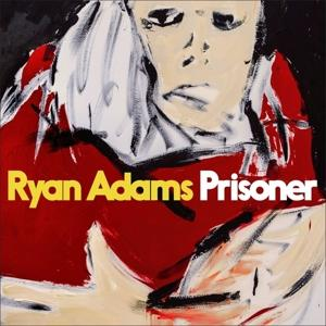 PRISONER, ADAMS, RYAN, CD, 0602557134551