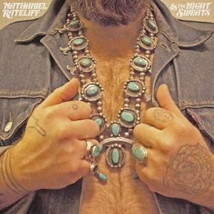 NATHANIEL RATELIFF & .. (2CD VERSIE), RATELIFF, NATHANIEL & THE NIGHT SWEA, CD, 0888072017573