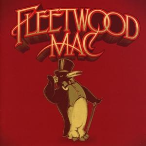 50 YEARS - DON'T STOP, FLEETWOOD MAC, CD, 0603497855582