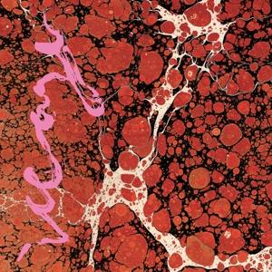 BEYONDLESS, ICEAGE, LP, 0744861132615