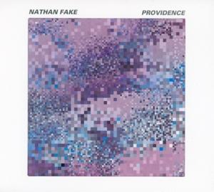 PROVIDENCE, FAKE, NATHAN, CD, 5054429006179