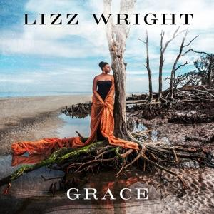 GRACE, WRIGHT, LIZZ, CD, 0888072028654