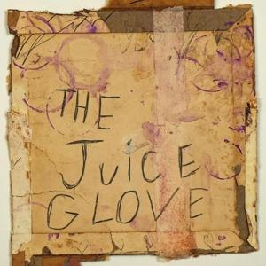 JUICE, LOVE, G. & SPECIAL SAUCE, CD, 0644216239665