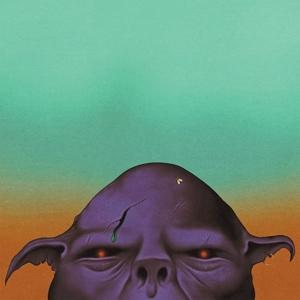 ORC, OH SEES, CD, 0814867024693