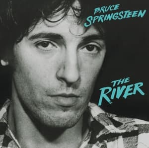 RIVER, SPRINGSTEEN, BRUCE, CD, 0888750987723