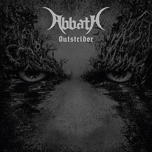 OUTSTRIDER -DIGI-, ABBATH, CD, 0822603151725