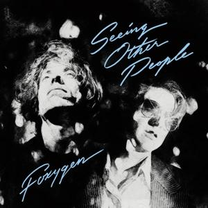 SEEING OTHER PEOPLE (PINK), FOXYGEN, LP, 0656605232737