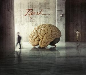 HEMISPHERES, RUSH, CD, 0602567955740