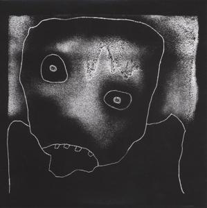 PLAYS AMNESIAC, ECHO COLLECTIVE, CD, 0730003870828