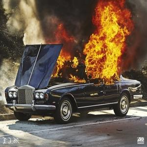 WOODSTOCK, PORTUGAL, THE MAN, CD, 0075678660832