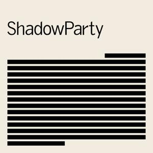 SHADOWPARTY, SHADOWPARTY, LP, 5414940008913