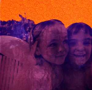 SIAMESE DREAM (DELUXE EDITION), SMASHING PUMPKINS, CD+DVD, 5099967928927