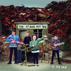 IN THE END -LTD/DELUXE-, CRANBERRIES, CD, 4050538469059