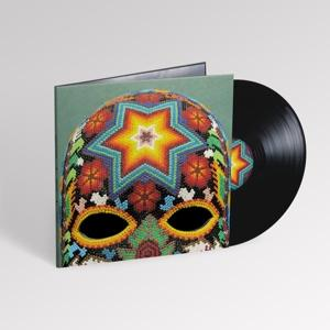 DIONYSUS, DEAD CAN DANCE, LP, 5051083139144