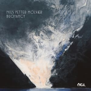 BUOYANCY, MOLVAER, NILS PETTER, CD, 0889853080922