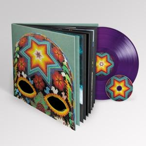 DIONYSUS -DELUXE EDITION-, DEAD CAN DANCE, LP+CD, 5051083139250