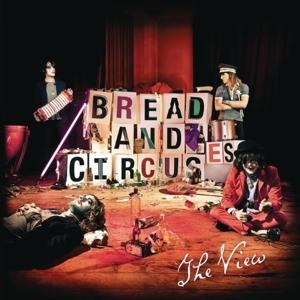 BREAD AND CIRCUSES, VIEW, CD, 0886978509925
