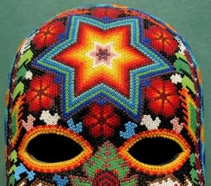 DIONYSUS, DEAD CAN DANCE, CD, 5051083139267