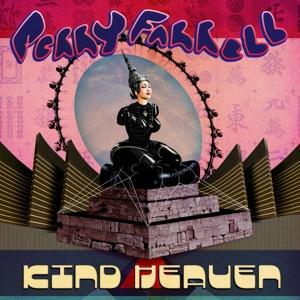 KIND HEAVEN, FARRELL, PERRY, LP, 4050538479539