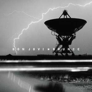 BOUNCE -HQ-, BON JOVI, LP, 0602547029973